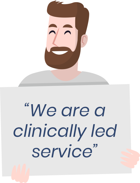 Mental Health Services and Clinical Governance